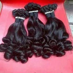International Beauty Show Hair King