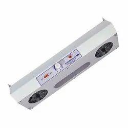 Air Ionizer Wholesaler Amp Wholesale Dealers In India
