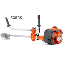 525 RS Husqvarna Brush Cutter