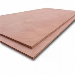 8 Feet PINK MDF Board, Surface Finish: Matte, Thickness: 2mm -25mm