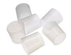 PTFE Sleeves