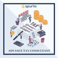 Advance Tax Consultant