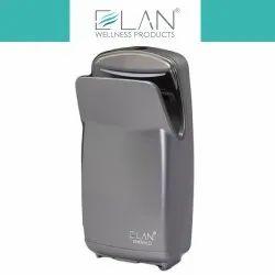 ELAN EDEM20 Emerald Automatic Jet Hand Dryer