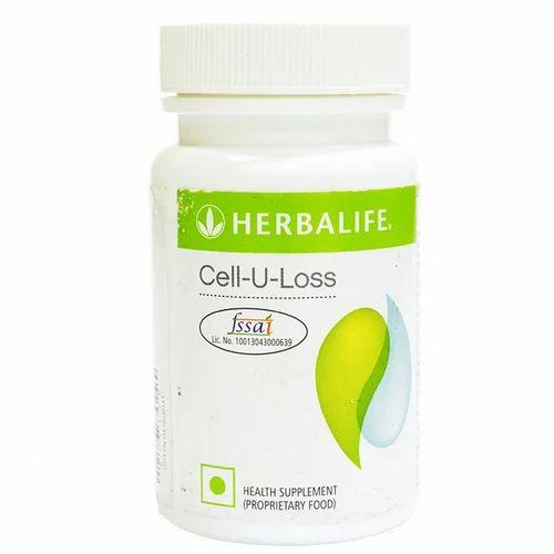 Cell U Loss Tablet