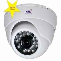 IR Dome Camera