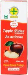 Apple Cider Vinegar 1000 ml