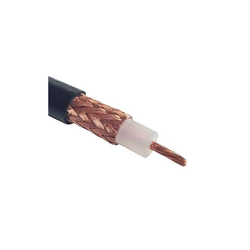 RG 6 Co axial TV Cable