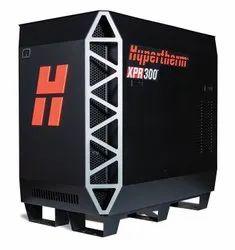 Hypertherm XPR300 Plasma Cutter