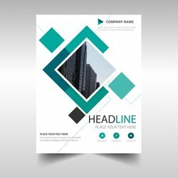 brochures flyers and catalogues designing in karappakam chennai