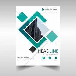 flyer design services in chennai