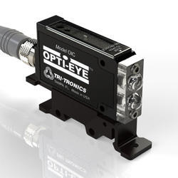 Din Rail Mountable Sensor