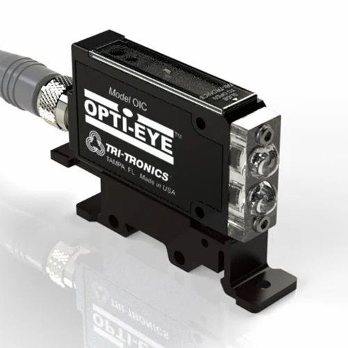 Din Rail Mountable Sensor
