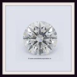 IGI Certified Solitaire Diamonds