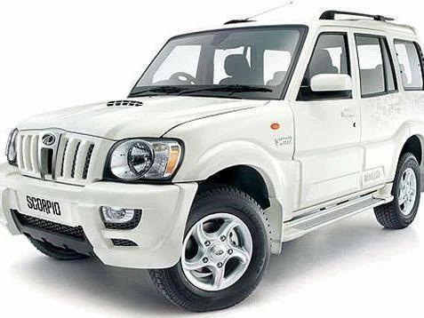 Mahindra Car All Brand Of Mahindra Car मह द र क र