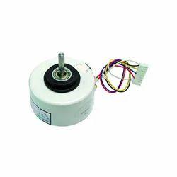 10001-14000 RPM Indoor Motor For Ac