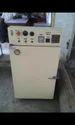 Industrial dryer oven machine
