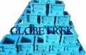 100mm Concrete Cube Mould