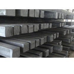 Alloy Steel Billet