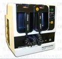 Physio-Control Lifepak 8 Defibrillator