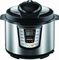 Home Appliance Electric Pressure Cooker