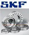 SKF Spherical Roller Bearing