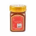 Superbee Natural Litchi Honey 200 G
