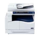 Xerox WC5024 Machines