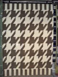Mayur Overseas Hand Tufted Carpets
