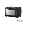 Warmex OTG 09R 45-T Oven Toaster Grillers