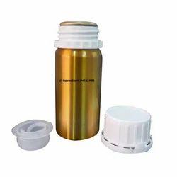 100 ml Pharmaceutical Bottles