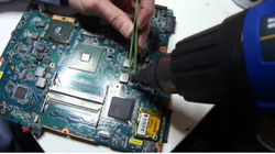 Acer Computer Repairing Services