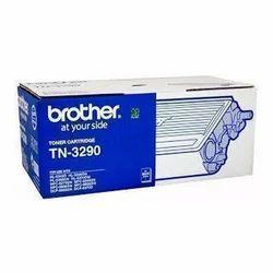 Brother TN 3290 Toner Cartridge
