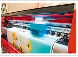 Flex Printing Services Flex Printing In Visakhapatnam