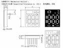 Parts for Temperature Gun