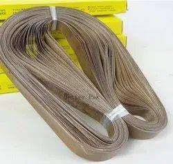Teflon Belt for Continuous Band Sealer