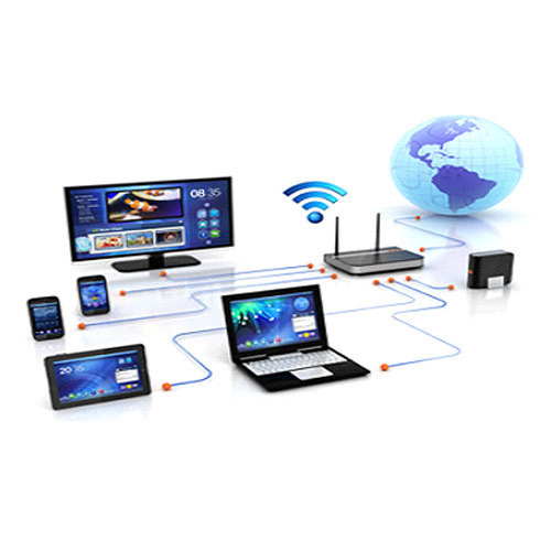 Image result for Broadband Connection
