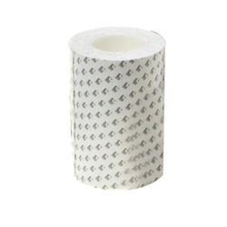 Scapa Thermal Conduction Tape