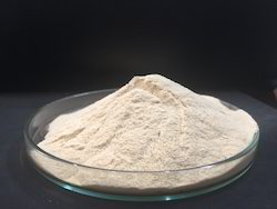 ProtaMin - ZBM ( Zinc  Boron Magnesium Amino Acid Complex )