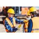 Skilled Labour Construction Services