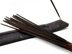 Fragrances for Incense Sticks