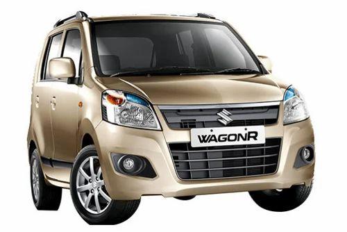Maruti Suzuki Wagonr Car View Specifications Details Of Motor