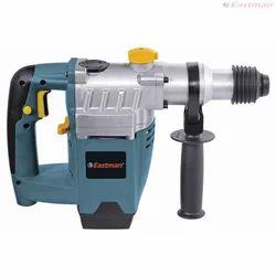 Hammer Drill EHD-032