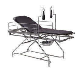 Obstetric Table