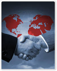 International Trade Finance Service