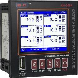 Process Data Logger kh-300 AB