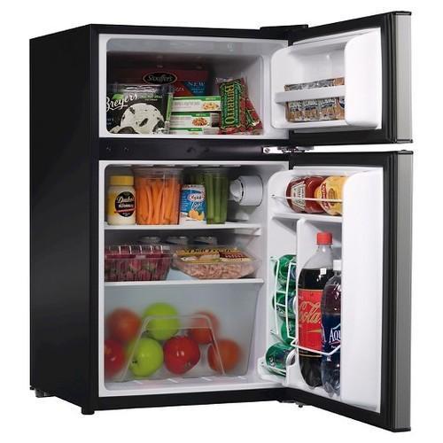 [تصویر:  mini-refrigerator-500x500.jpeg]