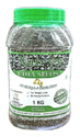 Nutryy Chia Seeds 1 Kg For Weight Loss