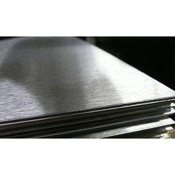 Nickel Alloy Sheet