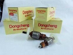 Dongcheng Armature Coil