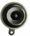 Horn 95mm